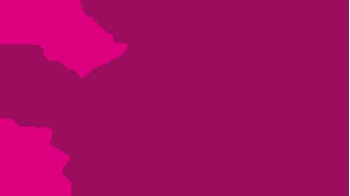 MarialuisaFirpo